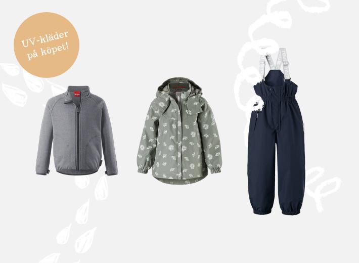 Uv-kläder-påköpet-Reima-Hyber-grå