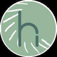 hyber-symbol-sommar