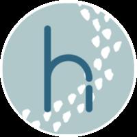 hyber-symbol-vinter