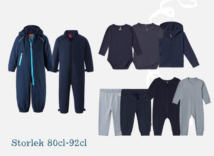 Skolstart-reima-skakläder-basplagg-barnkläder-navy-storlek80-92cl