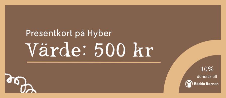 Giftcard 500 v2